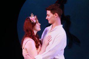 Mengenal Sejarah Pertunjukan Theater Harwich Junior yang Melegenda