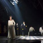 Chita Rivera, Teater Berdasarkan Kehidupan Chita Rivera